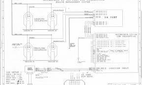vn v8 wiring diagram engineecu swap now fuel pump not working wire vn v8 wiring diagram vn v8 wiring diagram engineecu swap now fuel pump not working wire rh velloapp co