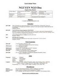 Outstanding Naukri Com Resume Writing Services    For Your How To     Naukri FastForward