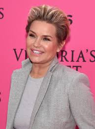 Yolanda Foster Hairstyle how is yolanda foster doing these days as expected she has 3655 by wearticles.com