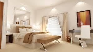dazzling design ideas bedroom recessed lighting. Bedroom: Dazzling White Bedroom Ideas With Exciting Recessed Downlight At Tile Decor And Prepossessing Design Lighting G