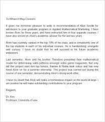 PhD Statement of Purpose florais de bach info