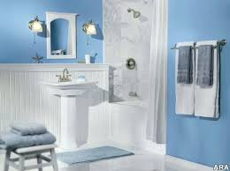 blue bathroom wall decor blue bathroom accessory sets themed and white decor dark bath rugs accessories blue bathroom wall decor