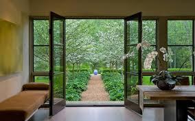 an indoor outdoor house garden design calimesa ca