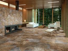 floor tile designs for living rooms. living room floor tiles design photo of well tile flooring designs ideas model for rooms