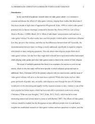 the gender gap essay house