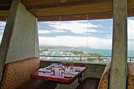 Dining Booth Views Picture Of Chart House Dana Point