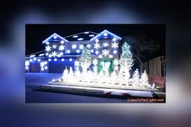 Gangnam Style Christmas Lights Perth Watch Irking The Hoa Gangnam Style Mnn Mother Nature