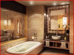 italian bathroom designs. Amazing Italian Bathroom Tile Designs Trends With Ceramic Tiles For Picture Floors R