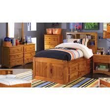 Bedroom Furniture Packages Honey Bedroom Furniture Set Factory Bunk Beds
