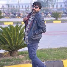 Akhter Mehmood (@AkhterM97863435) | Twitter