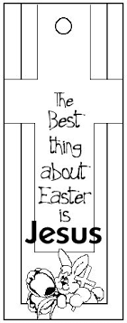 Small Picture 48 best Sunday School Coloring Pages images on Pinterest