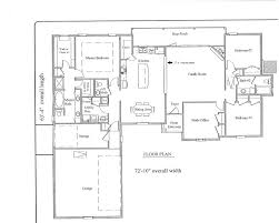 brady bunch house floor plans bunch house floor plan 1 portray photograph plans design brady bunch brady bunch house floor plans