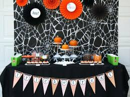 office ideas for halloween. Marvelous Halloween Party Decoration Large Size Of Wonderful Inspiration Theme Decorations Office Modern Ideas For . T