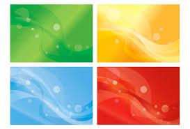 Colour Backgrounds Free Colour Backgrounds Free Barca Fontanacountryinn Com