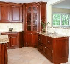 knobs and pulls on cabinets. figure 9 - pulls used on cabinet drawers, knobs doors and cabinets o