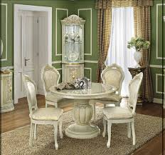 dining room sets on clearance living room set clearance within