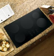 ge php960dmbb built in induction cooktop