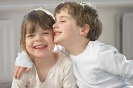 نتيجة بحث الصور عن صورة المحبة لأطفال