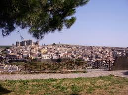 Bagno Mediterraneo Wikipedia : Melfi wikipedia