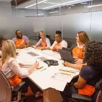 images home depot. The Home Depot Photo Of: Contact Center Images