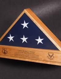 burial flag shadow box. Modren Shadow 5x9  With Burial Flag Shadow Box M