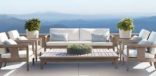 Wonderful Restoration Hardware Patio Furniture Patio Furniture Accessories  Shop True Value Hardware Stores