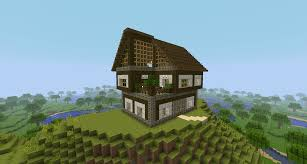 ideas about minecraft wooden house on houses and projects construction prints italian hous