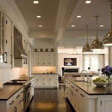 kitchen ideas white cabinets black countertop. Brilliant Countertop White Kitchen Cabinets With Black Countertops For Ideas Countertop K