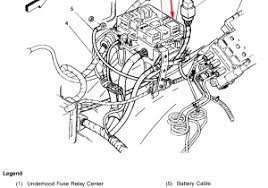 2003 chevy bu engine diagram nemetas aufgegabelt info 2003 chevy bu engine diagram 2011 chevy bu engine diagram 2011 chevy bu diagram 3 6engine