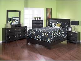 Bedroom Furniture Packages Yorkdale 6 Piece Queen Bedroom Package Bricks Products And