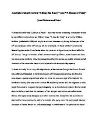 example short story essay about the press ganey survey university  story essay examples resume cv cover letter intended for examples of short stories example short