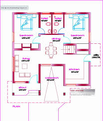 barn house plans under 1000 sq ft house decorations
