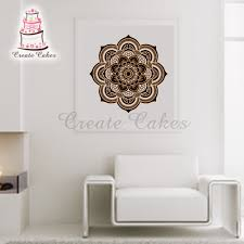 full size of colors large wall stencils for painting canada plus large wall stencils michaels  on art deco wall stencils uk with colors large wall stencils for painting canada plus large wall