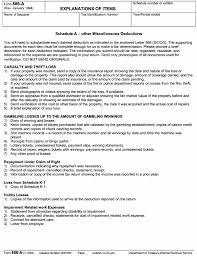 100 irs form ss 4 online 941 u2013 net tax adjustment and 481 instructions fax ein ss4