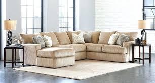 american furniture gallery rocklin reviews amerin lifestyle store az