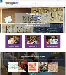Best Web Design In Reidsville Website Design Content Marketing That Activate Growth