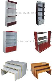 store display furniture. Furniture:Simple Store Display Furniture Small Home Decoration Ideas Fancy In House