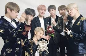 Bts Gaon Chart Kpop Awards 2017 Bts Has Confirmed Appearance At The 33rd Golden Disk Awards