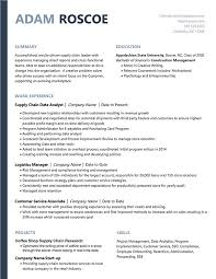 best startup resume ideas simple resume office templates