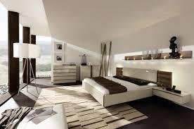 Hülsta Schlafzimmer Metis Plus Relaxsessel Cosyform 7104 Mobl