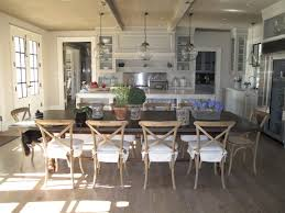 awesome farmhouse lighting fixtures furniture. Floors/ Chairs/ Lighting / Color!!Island Country French Light Awesome Farmhouse Fixtures Furniture G