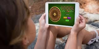 Online gambling: children among easy prey for advertisers <b>who face</b> ...