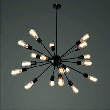 retro pendant lighting fixtures black pendant light fixtures mesmerizing cage pendant light art vintage pendant lights