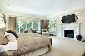 master bedroom ideas with fireplace. Bedroom Fireplace Ideas Large Image For In Classic . Master With I