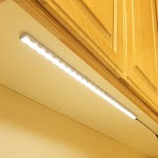 led kitchen under cabinet lighting. Magnificent Led Under Kitchen Cabinet Lighting Interesting Waypoint Cabinets With