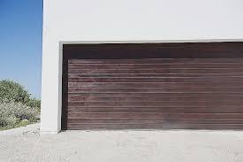 swing up garage door unique fixing mon garage door opener problems