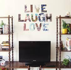 decorate college apartment. Plain Decorate B2011_08_27a019copy4 In Decorate College Apartment E