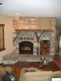 splashy zero clearance fireplace technique minneapolis rustic living room image ideas with acucraft fire fireplace fireplaces fireplaces stoves wood burner
