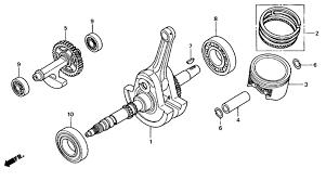 honda rubicon 650 wiring diagram wiring diagram and ebooks • 2005 honda rincon parts diagram html imageresizertool com honda rincon 650 2017 honda foreman rubicon lifted