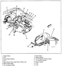 i put the hot wire from my starter on a ground, and i think 2005 Chevrolet Cavalier Radio Wiring Diagram 2005 Chevrolet Cavalier Radio Wiring Diagram #82 2005 chevy cavalier radio wiring diagram